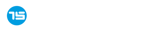 Tecnostruttura Logo