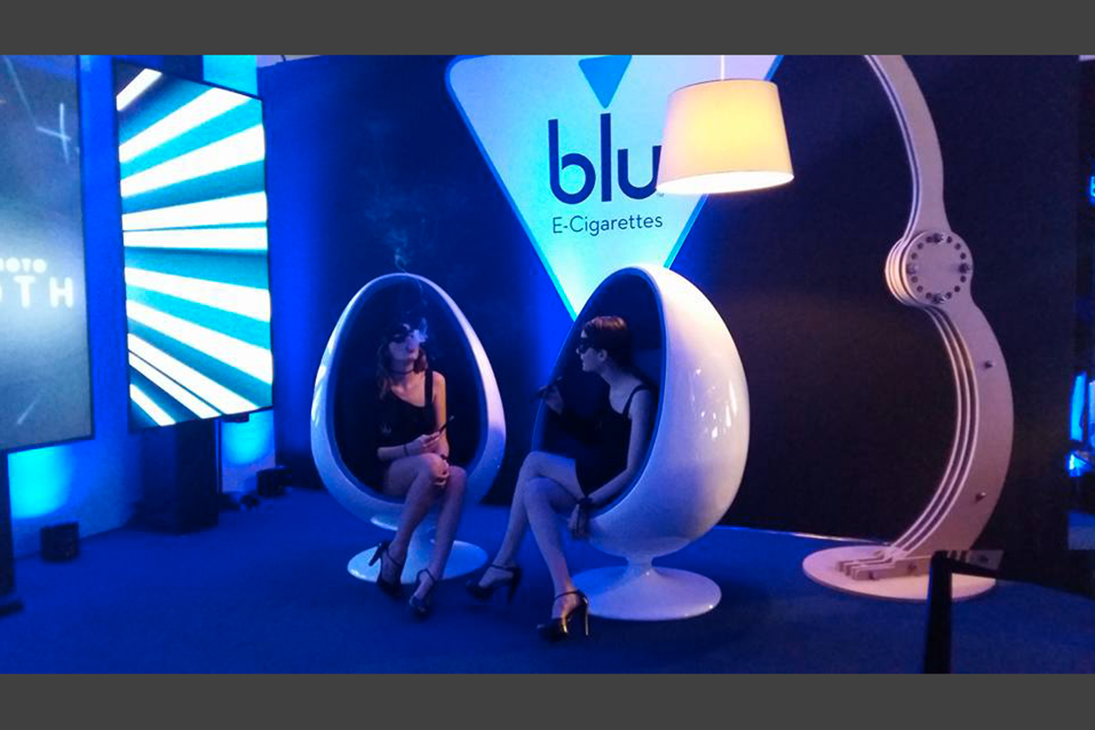 Evento-blu-3