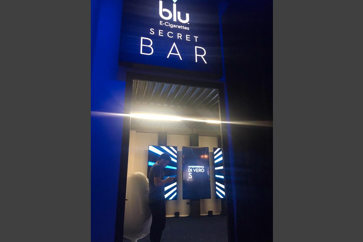 Evento-blu-4