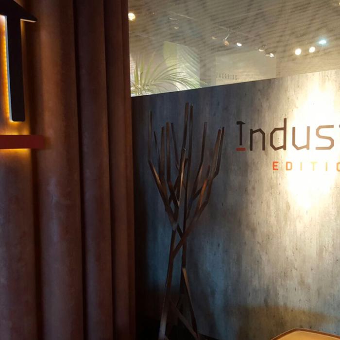 Industria-3