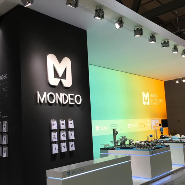 Mondeo-1