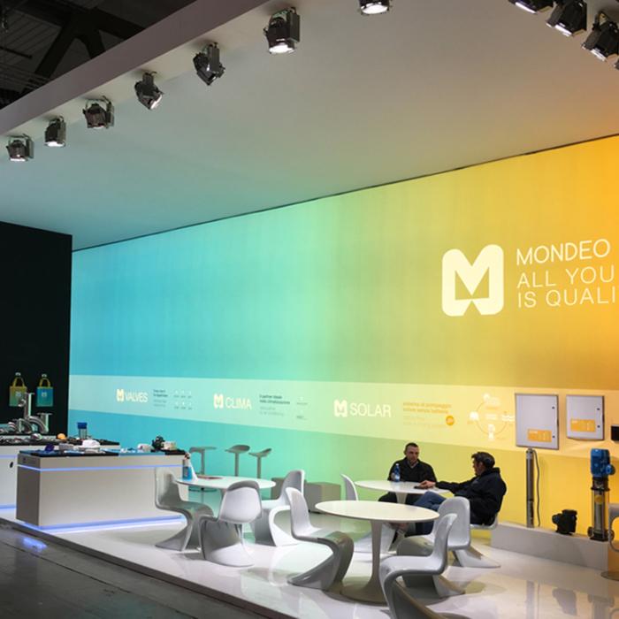 Mondeo-2