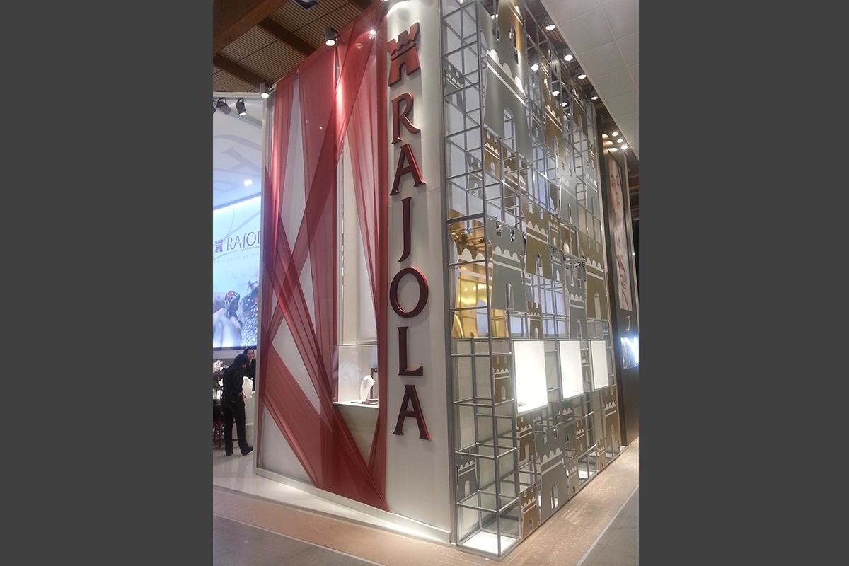 Rajola-2