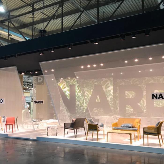 Nardi2017-1