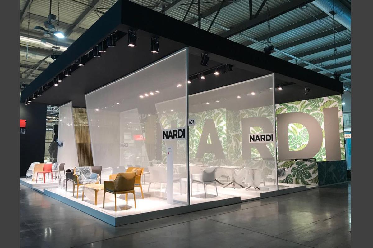 Nardi2017-4