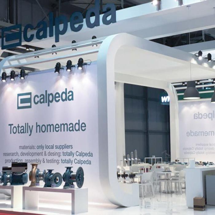 CALPEDA_ agg_