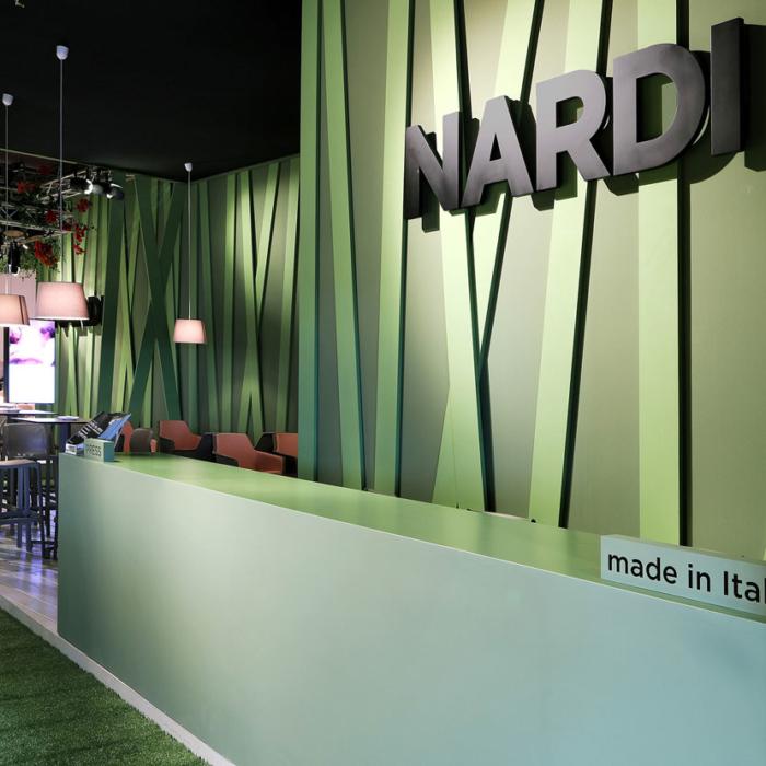 Nardi_salone_188